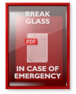 breakglass_box_ds_small