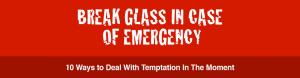 breakglass_final