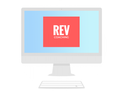REV Group Coaching